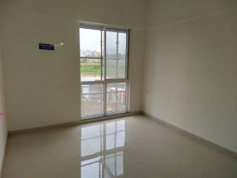 633 sqft, 1 bhk Apartment in Karia Konark Virtue Mundhwa, Pune at Rs. 45.0000 Lacs