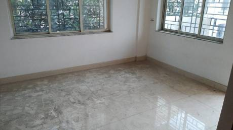1300 sqft, 3 bhk Apartment in Builder DA block new town New Town, Kolkata at Rs. 55.0000 Lacs
