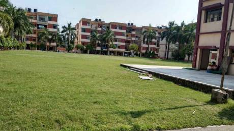 1200 sqft, 3 bhk Apartment in Builder BD block new town New Town, Kolkata at Rs. 48.0000 Lacs