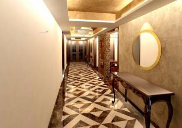6480 sqft, 5 bhk BuilderFloor in Builder Project Greater kailash 1, Delhi at Rs. 11.5000 Cr