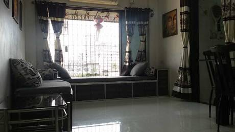 500 sqft, 1 bhk Apartment in Builder Project kolbad thane west, Mumbai at Rs. 52.0000 Lacs