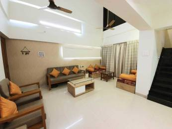 1475 sqft, 3 bhk Apartment in Builder Project Kalwa, Mumbai at Rs. 1.8000 Cr