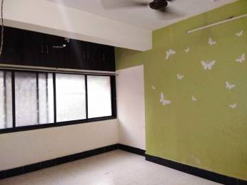 600 sqft, 1 bhk Apartment in Builder Project Dhokali, Mumbai at Rs. 58.0000 Lacs