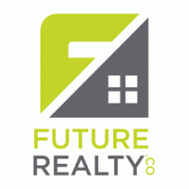 Future Realty