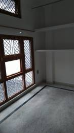 2400 sqft, 3 bhk BuilderFloor in Builder Project Vijayant Khand, Lucknow at Rs. 20000