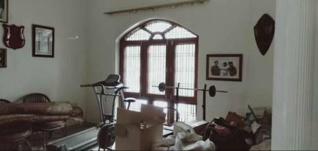 2000 sqft, 2 bhk BuilderFloor in Builder Project vastu khand, Lucknow at Rs. 19000