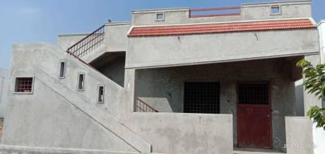 1200 sqft, 2 bhk Villa in Builder bagalur road vijay nagar Bagalur HUDCO Road, Hosur at Rs. 33.0000 Lacs