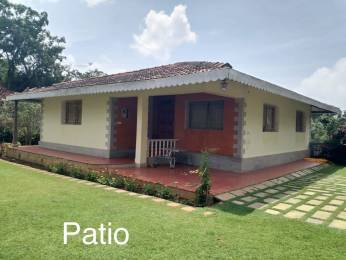 2200 sqft, 2 bhk IndependentHouse in Builder Project Coonoor, Ooty at Rs. 1.8500 Cr