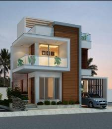 860 sqft, 2 bhk IndependentHouse in Builder The Independant houses White Field, Bangalore at Rs. 45.5000 Lacs