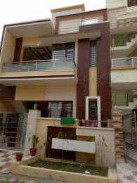 910 sqft, 3 bhk IndependentHouse in Paradise Builders Chandigarh Darpan City Kharar Kurali Road, Mohali at Rs. 33.5000 Lacs
