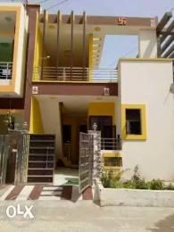 920 sqft, 2 bhk Villa in Builder Ambika green Kharar, Mohali at Rs. 27.6000 Lacs