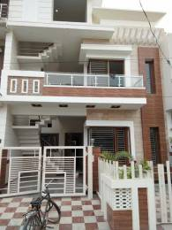 900 sqft, 2 bhk IndependentHouse in Builder Ambika green Kharar, Mohali at Rs. 27.5000 Lacs