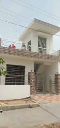 1050 sqft, 2 bhk IndependentHouse in Paradise Darpan Floors Darpan City, Mohali at Rs. 31.0000 Lacs
