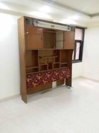 880 sqft, 2 bhk BuilderFloor in Builder Brickland Residency Sector-62 Noida, Noida at Rs. 22.4900 Lacs