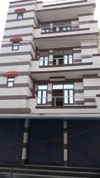450 sqft, 1 bhk BuilderFloor in Builder Project Rail Vihar Main Road, Ghaziabad at Rs. 11.0000 Lacs