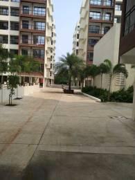 615 sqft, 1 bhk Apartment in Raj Raj Tulsi City Badlapur, Mumbai at Rs. 4000