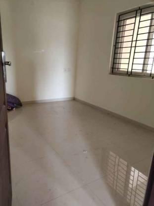 1350 sqft, 2 bhk Apartment in Builder Project Kadri Kambla Road, Mangalore at Rs. 13000