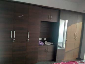 1320 sqft, 2 bhk Apartment in Builder Project Balmatta, Mangalore at Rs. 17000