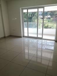 1250 sqft, 2 bhk Apartment in Builder Project Derebail, Mangalore at Rs. 12000