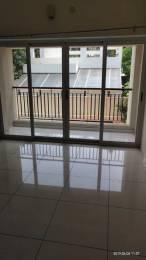1650 sqft, 3 bhk Apartment in Builder Project Attavar, Mangalore at Rs. 30000