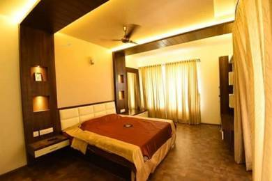 4500 sqft, 3 bhk Apartment in Builder Project Attavar, Mangalore at Rs. 35000