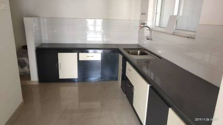 1550 sqft, 2 bhk Apartment in Builder Project Bunts Hostel Road, Mangalore at Rs. 15500