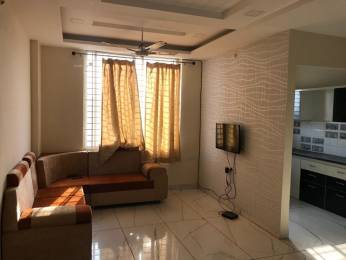 1200 sqft, 2 bhk BuilderFloor in Builder Project Limbodi, Indore at Rs. 8000