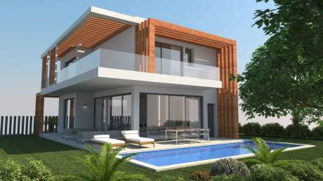 2090 sqft, 4 bhk Villa in Sree Sai Builders & Developers Sunrise White Field, Bangalore at Rs. 94.0500 Lacs