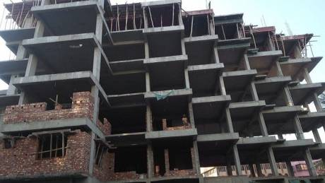 650 sqft, 2 bhk Apartment in Builder Venkatesh Enclave Airport, Kolkata at Rs. 23.4000 Lacs
