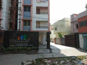 1114 sqft, 3 bhk Apartment in Goldwin Sharnam Kaikhali, Kolkata at Rs. 38.9900 Lacs