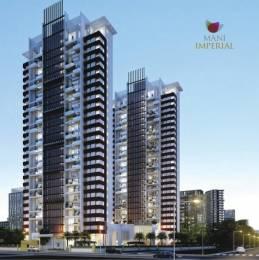 2780 sqft, 4 bhk Apartment in Mani Imperial Ultadanga, Kolkata at Rs. 2.4328 Cr