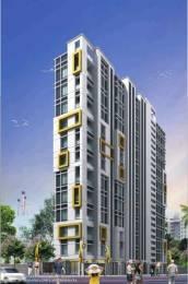 1131 sqft, 2 bhk Apartment in Builder Project Ballygunge, Kolkata at Rs. 53.1570 Lacs