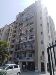 1840 sqft, 3 bhk Apartment in Agarwal Aditya Royal Heights Vrindavan Yojna, Lucknow at Rs. 69.9000 Lacs