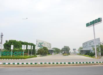 1500 sqft, Plot in Eldeco City Aliganj, Lucknow at Rs. 50.0000 Lacs
