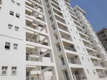 1559 sqft, 3 bhk Apartment in Tulsiani Luvnest Vrindavan Yojna, Lucknow at Rs. 75.0000 Lacs