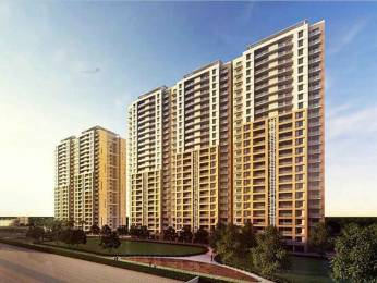 1490 sqft, 3 bhk Apartment in Paarth Aadyant Gomti Nagar Extension, Lucknow at Rs. 65.0000 Lacs
