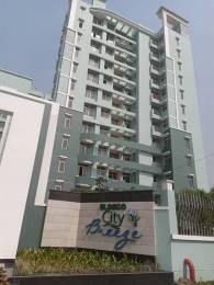1613 sqft, 3 bhk Apartment in Eldeco City Breeze Aliganj, Lucknow at Rs. 61.2400 Lacs