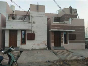700 sqft, 2 bhk IndependentHouse in Builder Project Thiruninravur, Chennai at Rs. 25.0000 Lacs
