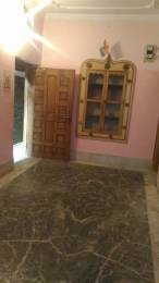 1200 sqft, 2 bhk IndependentHouse in Builder Project Ranchi, Ranchi at Rs. 7000