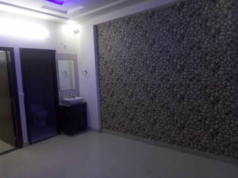 1300 sqft, 3 bhk Apartment in Builder Shree shyam apartment Mansarovar, Jaipur at Rs. 43.0000 Lacs