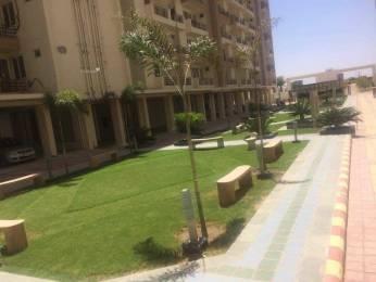 1065 sqft, 2 bhk Apartment in Builder Project Mansarovar, Jaipur at Rs. 32.0000 Lacs