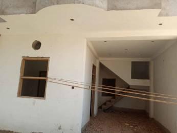1250 sqft, 3 bhk Villa in Builder jd nager colony phase 2 Paharia, Varanasi at Rs. 45.0000 Lacs