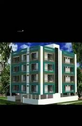 900 sqft, 2 bhk Apartment in Builder meerapur basahi Bhojuveer, Varanasi at Rs. 32.0000 Lacs