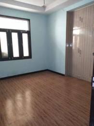1400 sqft, 2 bhk Apartment in Builder Project Sodala, Jaipur at Rs. 12000