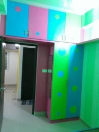 1100 sqft, 2 bhk Apartment in Vasathi Anandi Appa Junction Peerancheru, Hyderabad at Rs. 17000