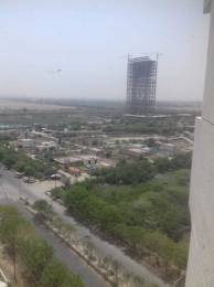 2700 sqft, Plot in Builder Project Sector 92, Noida at Rs. 1.7500 Cr