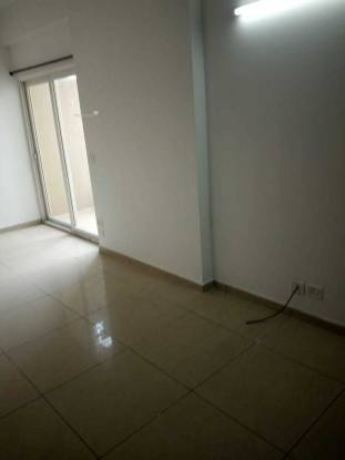 1085 sqft, 2 bhk Apartment in Nimbus The Golden Palms Sector 168, Noida at Rs. 47.0000 Lacs