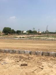 450 sqft, Plot in Builder Project Taj Expressway, Greater Noida at Rs. 1.7750 Lacs