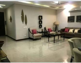 1950 sqft, 3 bhk Apartment in Opera Garden Kishanpura, Zirakpur at Rs. 69.0000 Lacs