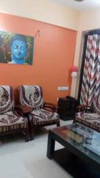 1140 sqft, 2 bhk Apartment in Applewoods Estate Applewoods Township Bopal, Ahmedabad at Rs. 16000